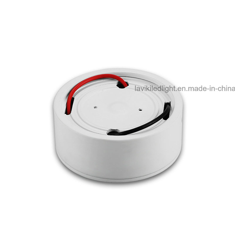 Surface Mounted COB LED Downlight Mini Spot Light with 7W