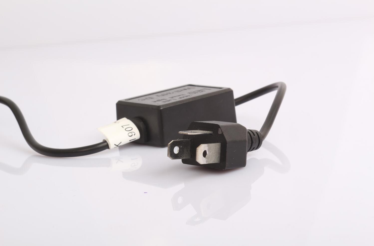 2 Years Warranty High Power 36W 4000lm H4 Car LED Headlight