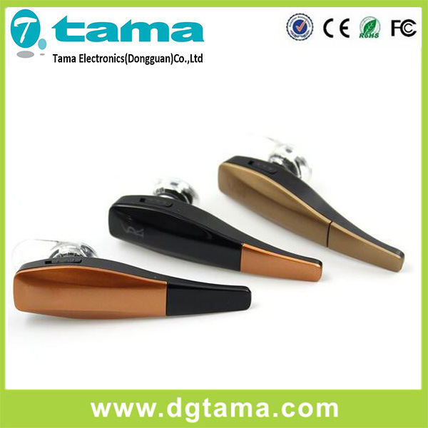Long Talking Time Bluetooth Headset