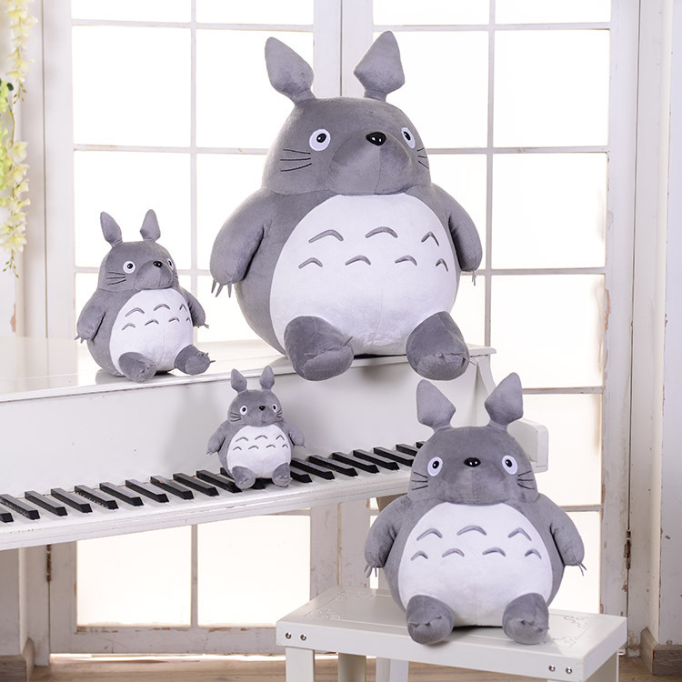 Factory Cheap Custom Plush Emoji Pillow