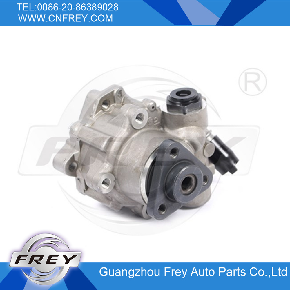 Good Quality Power Steering Pump 32411092503 for Z3 Auto Parts