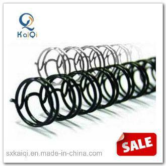 Yo Binding Galvanized Iron Wire Ring Notebook Binder