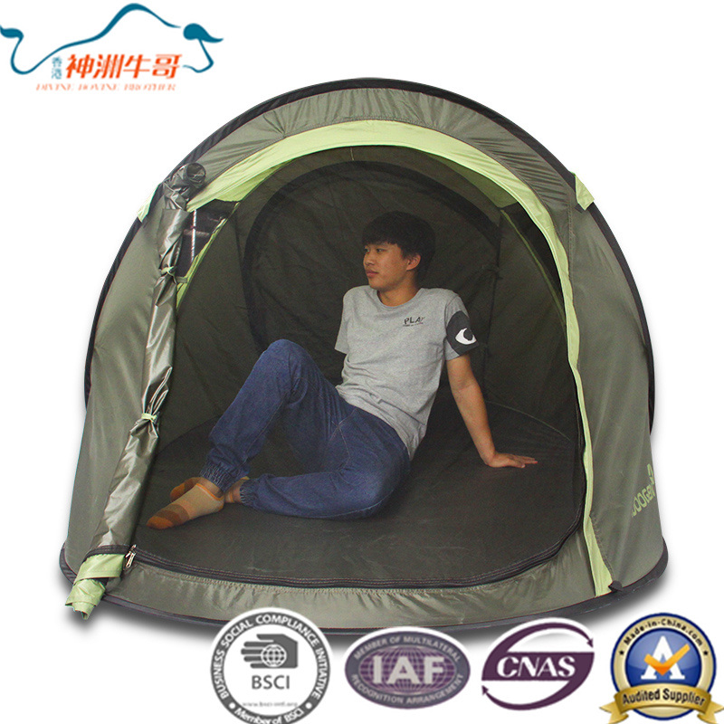 2017 New Style Boat Pop up Beach Tent