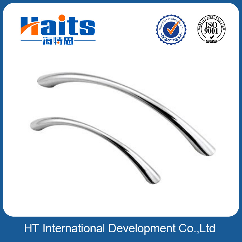 Zamac Zinc Alloy Handle Furniture Cabinet Handles