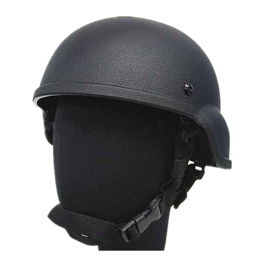 Helmet Swat Mich TC-2000 Kevlar Ach Usgi Military (WS20353)
