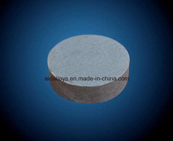 Alloying Additives