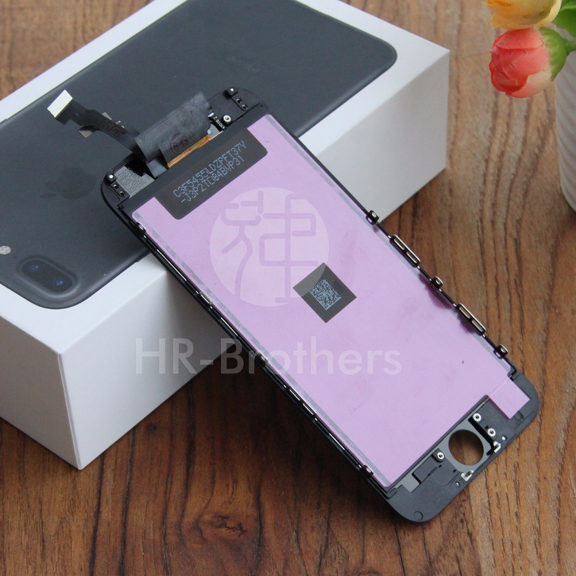 Mobile/Cell Phone LCD Touch Screen for iPhone 6