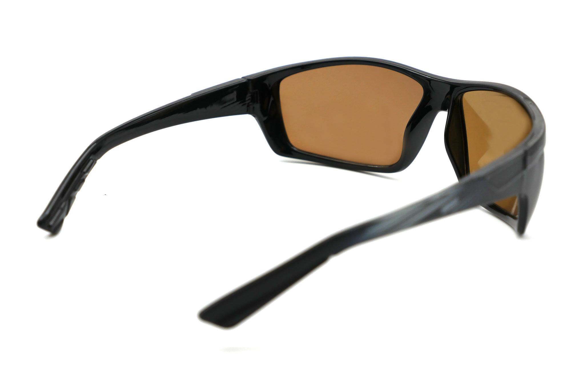 Xiamen OEM Sport Polarized Promotion Sports Sunglasses with Ce FDA Certification