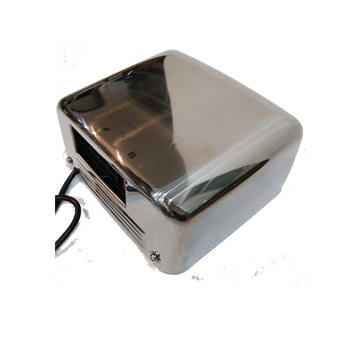 Bathroom Auto Sensor High Power Normal Hand Dryer