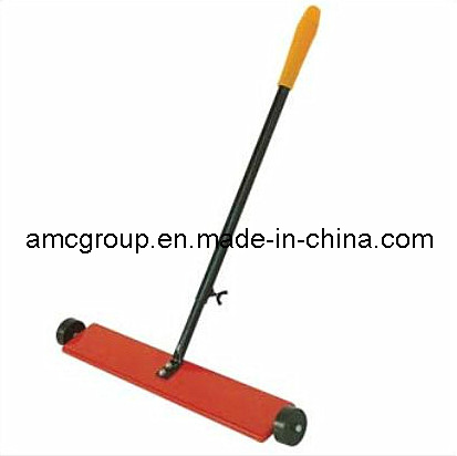 Portable Telescopic Magnetic Pick up Tool