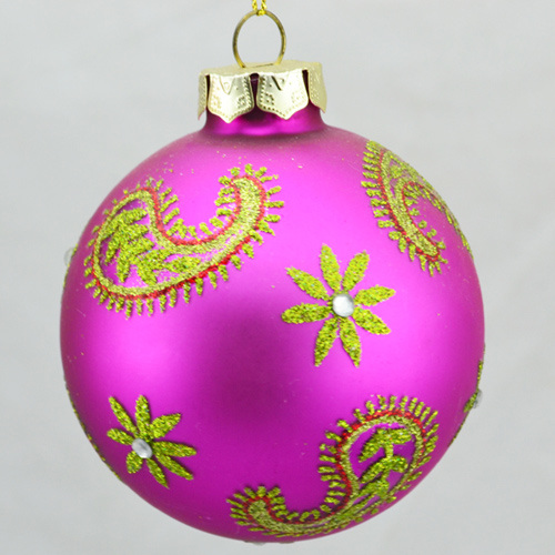 Christmas Ornaments In China : New personalized christmas ball ornaments china