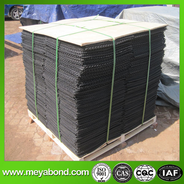 4X4mm Oyster Aquaculture Net HDPE Floating Aquaculture Net Cage