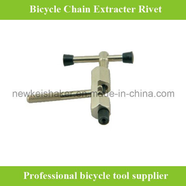 Hot Sale Bicycle Tool, Allen Key Set