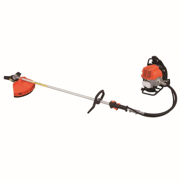 Professional China Manufacturer of Gasoline Brush Cutters (CG-330)