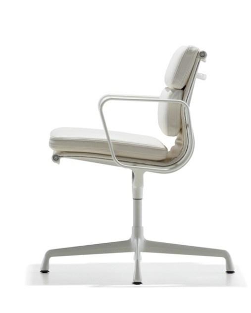 Muebles cl sicos de eames fl e04c muebles cl sicos de eames fl e04c proporcionado por - Muebles eames ...