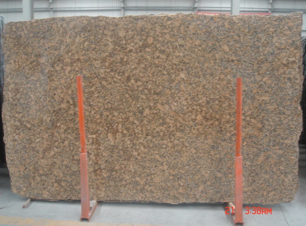 Granite Tile / Slab - Stone Floor & Wall Tile& Flooring Tile