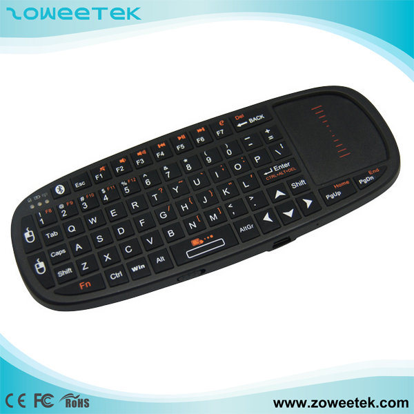 microsoft natural ergonomic keyboard 4000 driver xp