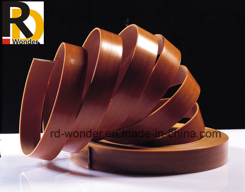 Office & Home Furniture PVC Edge Banding
