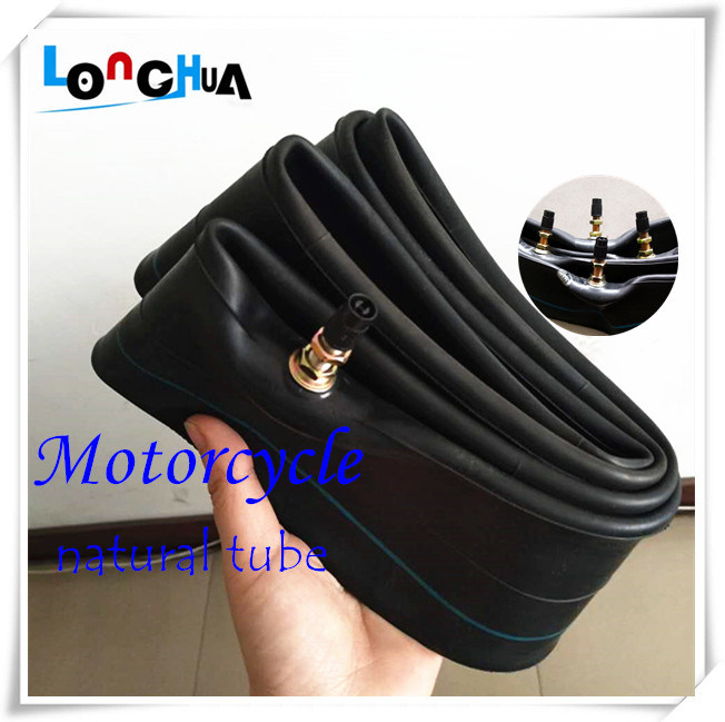 The Top -Ranking Quality and Service Motorcycle Inner Tube (250-16)