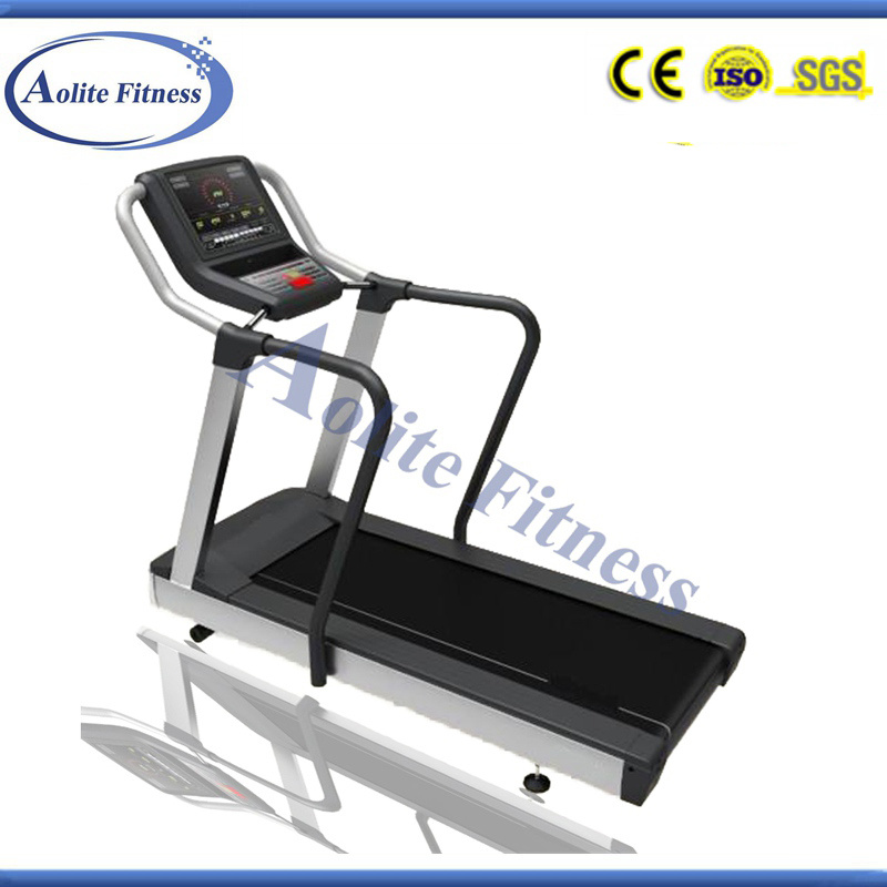 AC Motor Electric Light Commerical Treadmill (ALT-7006B)