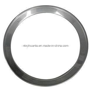 Metal Stamping Parts Tumbler Parts on Washer & Dryer