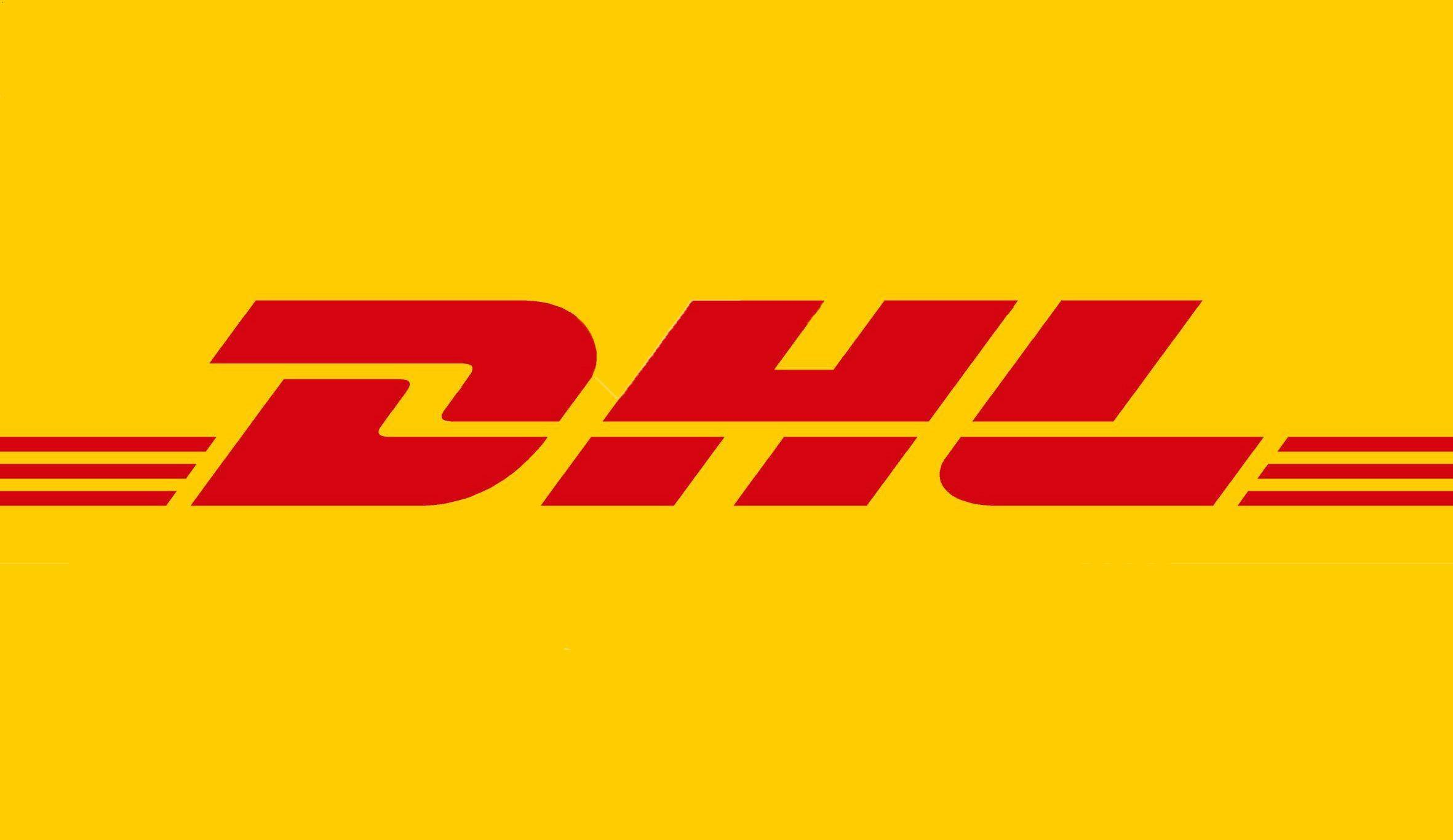 DHL Cargo Express Service to United States