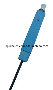 Optical Fast Connector Field Assemly Connector
