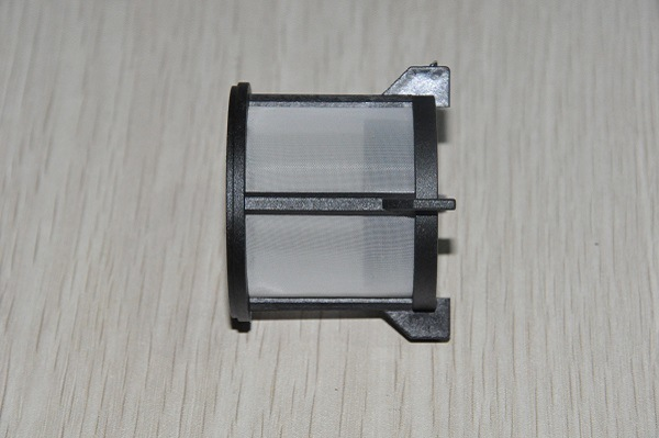 PP Molded Plastic Filters for Oil and Gaseline Purification