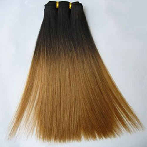 What Is Weft Extensions 98