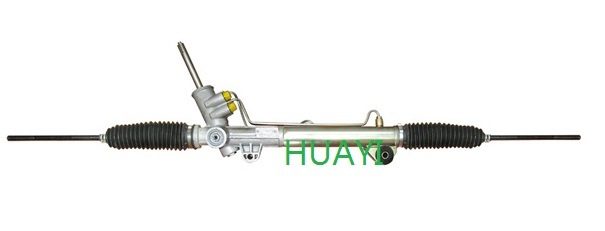Power Steering Gear for Buick Gl8 (2.5/3.0) Regal