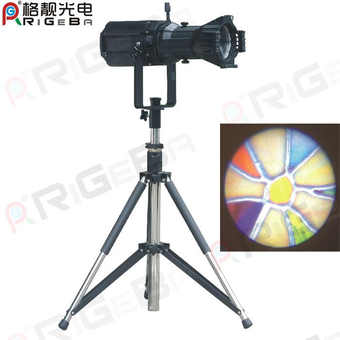 300W 200W 180W LED Stage Profile Spot Light