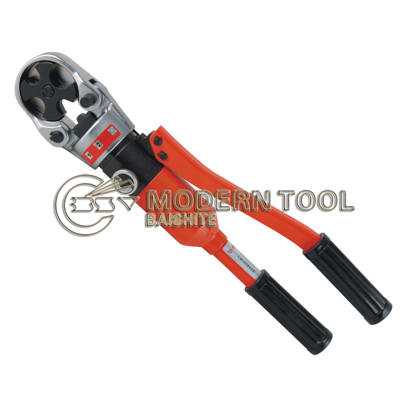 hp 150d hydraulic crimping tool photos pictures. Black Bedroom Furniture Sets. Home Design Ideas