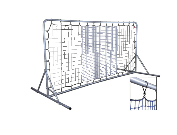 6′ X12′ Soccer Training Net (Item No. FSS B19)