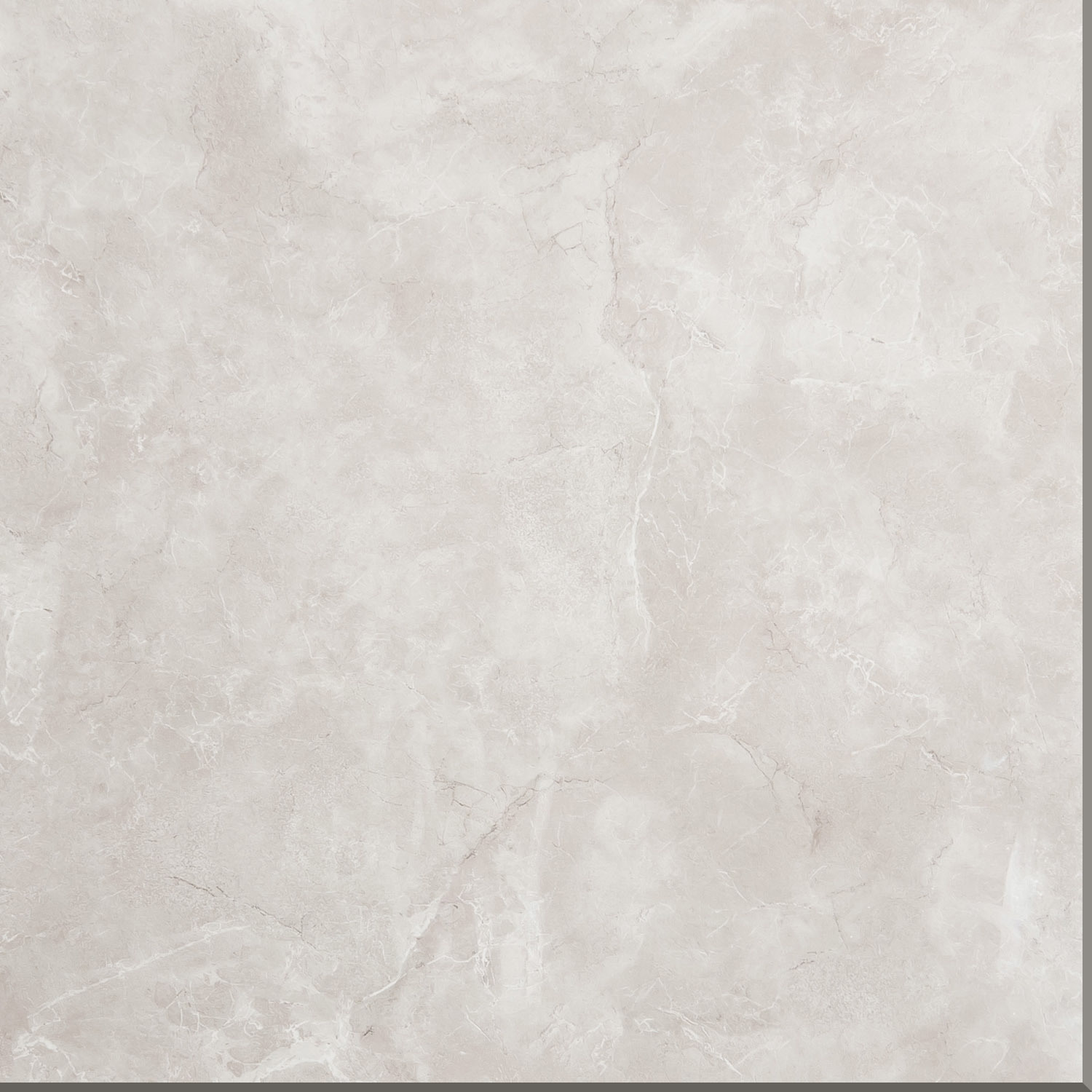 Image Result For Price Of Marble Floor Tiles
