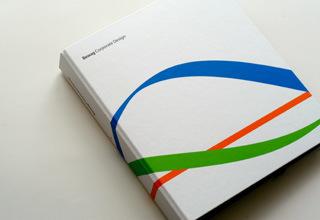 Catalog Booklet Brochure Printing / Magazine Printing Services / Book Printing