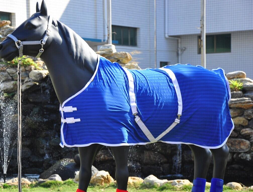 horse rug - Xiamen Anpen Sports Technology Co., Ltd. - page 1.