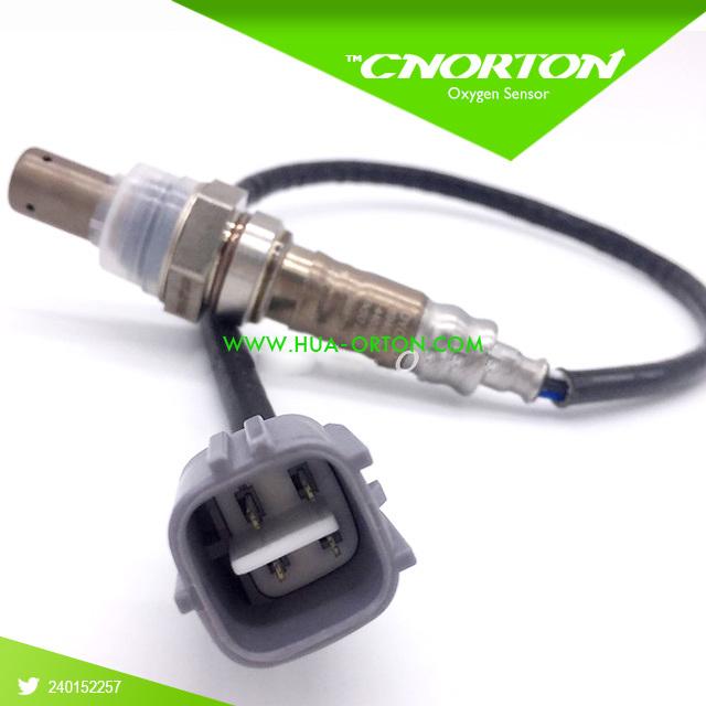 Oxygen Sensor for Toyoya Avensis 01-09 Camry 96-01, 01-06 RAV4 00-05 89467-44030