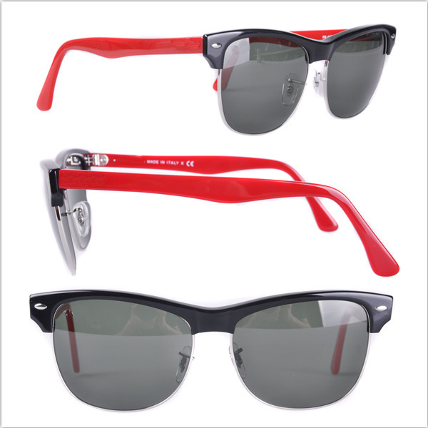 Brand Name Sunglasses (*B4175)