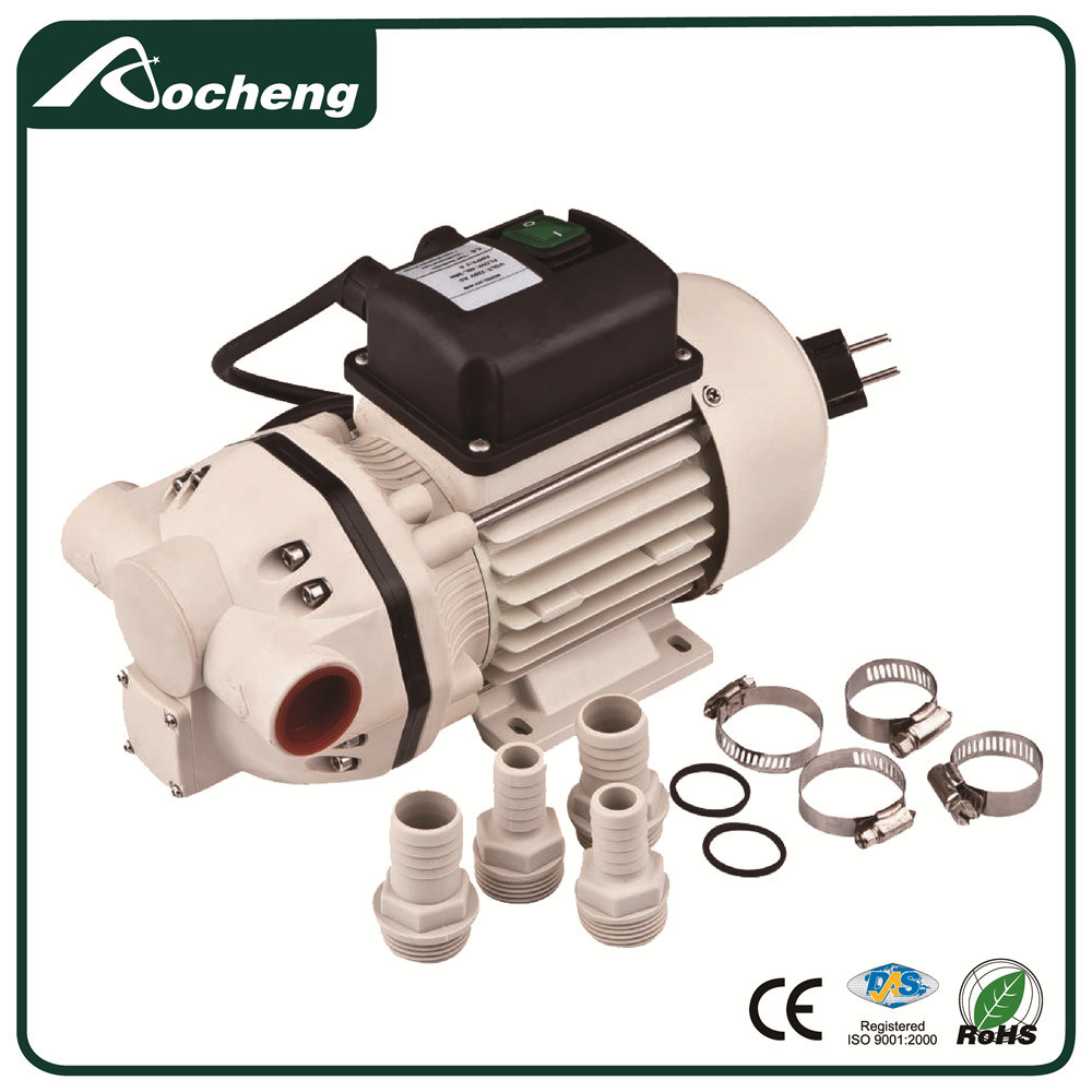 220V/12V/24V Urea Transfer Pump