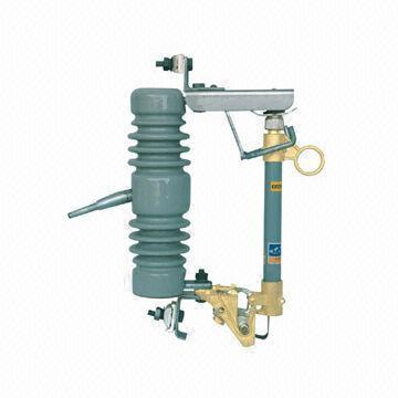 Fuse Cutout with 24-36kv Voltage (FSC-27; FSC-36)
