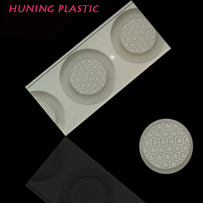 Decorative PVC Ceiling and Wall Panel (P20-23)