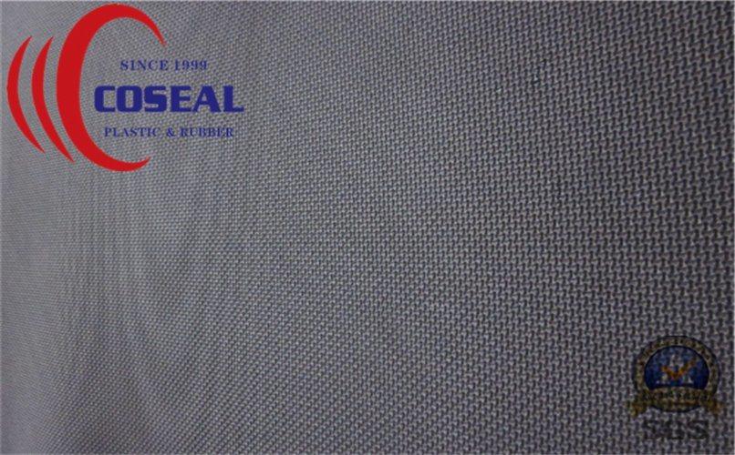 Anti-Slip Rubber Mat/Rubber Sheet/Rubber Flooring Mat for Door and Car
