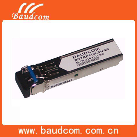 1000 Base on 25g 1000base Sx Sfp Module   China 1 25g 1000base Sx Sfp Module Sfp