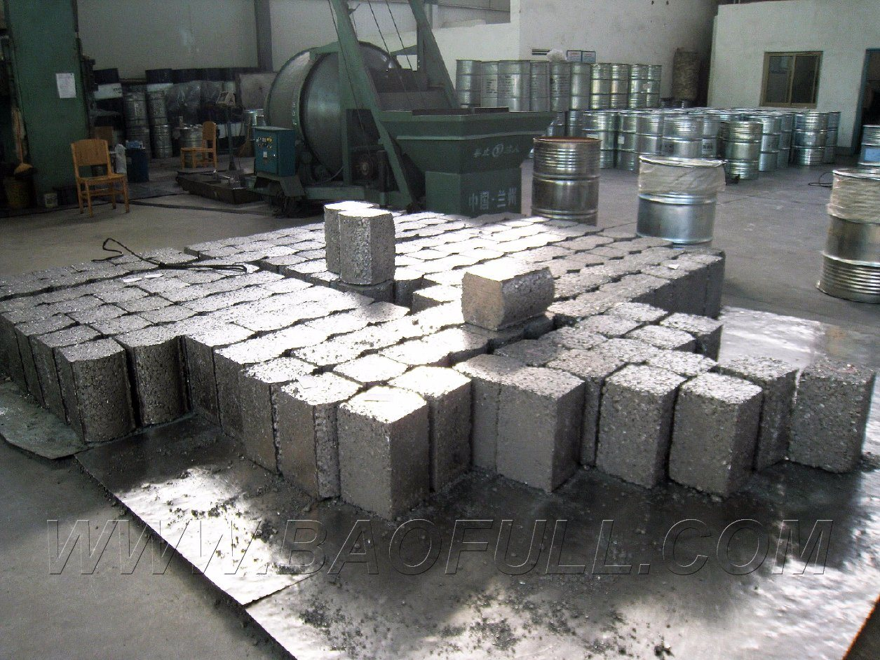Ti Metal Titanium Metal Low Price Good Quality
