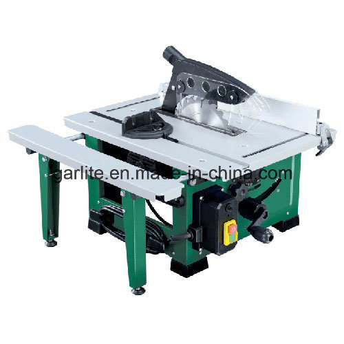 1200W Table Saw with Ce