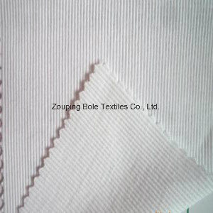Thread Cloth/2+2thread Cloth