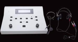 2016 Hot Sale Hearing Aid Professional Physician′s Office Clinics Hearing Loss Test Portable Digital Audiometer Supplier