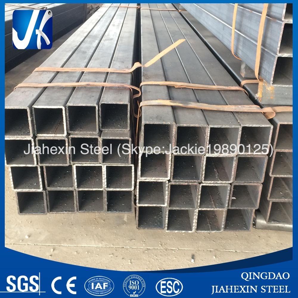 Prime Steel Squre Pipe/Tube