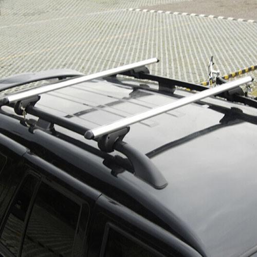 Aluminium Car Roof Rack (Bt RF313)