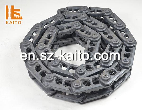 Track Chain for Wirtgen Milling Machine